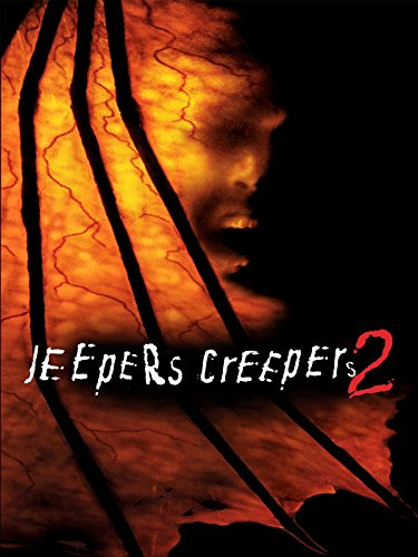 jeepers creepers ii - 2