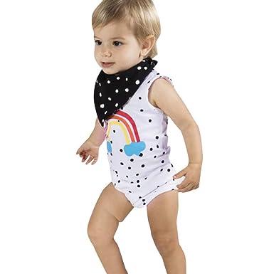 dbfc755bcf4 Amazon.com  Baby Lace Dress Pink
