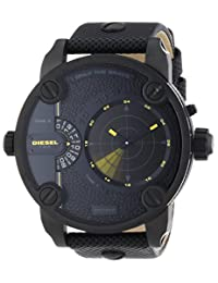 Diesel DZ7292 Mens Little Daddy Wrist Watches