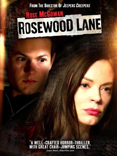 - Rosewood Lane