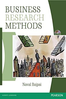 business research methods ebook Buy, download and read business research methods ebook online in epub or pdf format for iphone, ipad, android, computer and mobile readers author: sheila cameron deborah price.