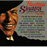Sinatra's Sinatra: A Collection of Frank's Favourites