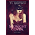 Midnight Coven: Adult version of Devil's Roses (The Devil's Roses Book 7)