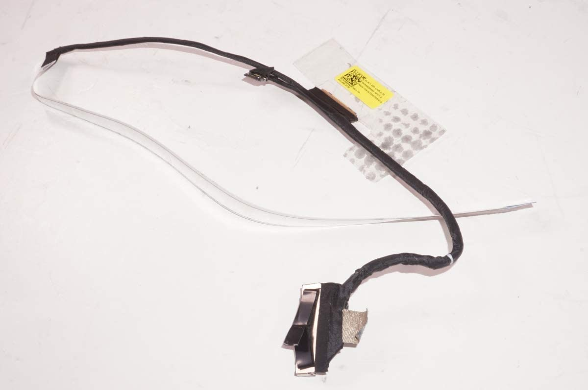 FMB-I Compatible with 5C10S29897 Replacement for LCD Display Cable 81SQ0000US FLEX-14IWL