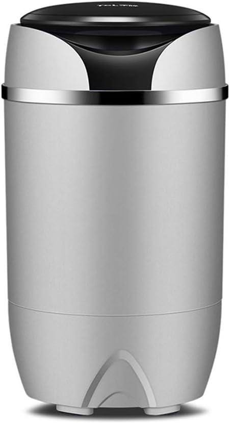 Lavadora Feifei Semi-automática Mini Infantil 170W