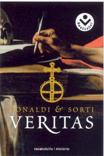 Veritas (Rocabolsillo Bestseller)