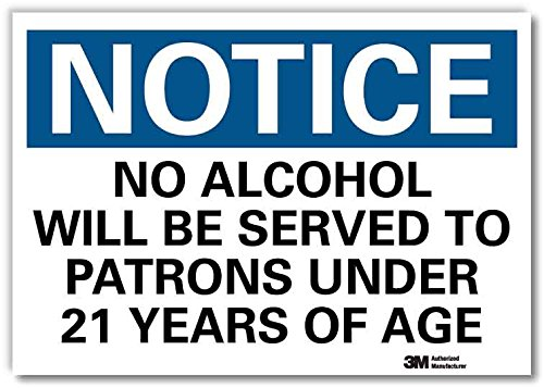 smartsign-by-lyle-u5-1342-rd-7x5-notice-no-alcohol-will-be-served-to-patrons-under-21-years-of-age-r