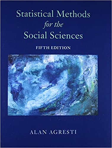 Amazon statistical methods for the social sciences 5th edition statistical methods for the social sciences 5th edition 5th edition fandeluxe Choice Image
