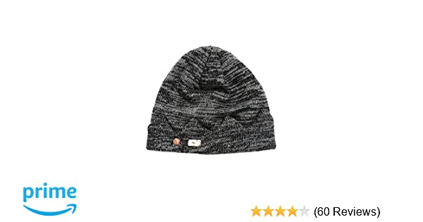 2b77761acf41 Riverdale Jughead Cosplay Beanie Archie Comics Jones Officially Licensed