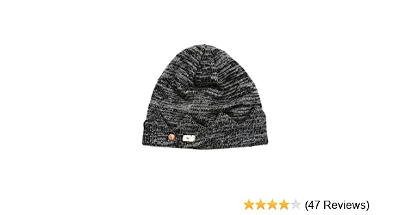 705e55605b9 Amazon.com  Riverdale Jughead Cosplay Beanie Archie Comics Jones Officially  Licensed  Sports   Outdoors
