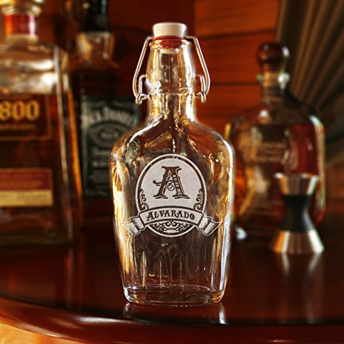 custom-engraved-flask-whiskey-scotch-bourbon-personalized-gifts-for-men