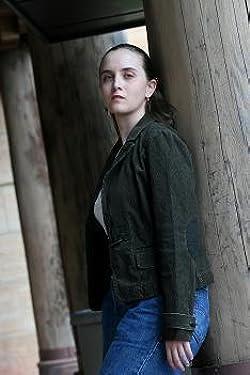 Marie Brennan