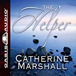 The Helper | Catherine Marshall