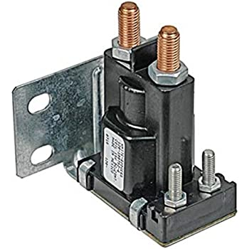 white rodgers continuous duty solenoid wiring diagram free wiring cooling fan wiring diagram white rodgers continuous duty solenoid wiring diagram wiring diagrams rh 22 vesterbro de 12 volt solenoid