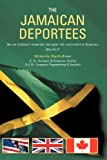 The Jamaican Deportees, Charlie Brown, 1467040363