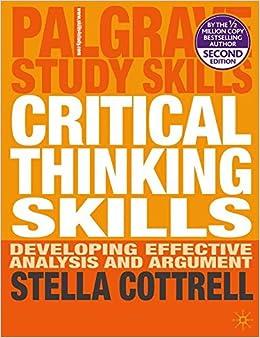 Critical thinking and technology   an EDEN NAP Webinar Pinterest