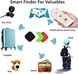 Kimfly Key Finder Item Finder Smart