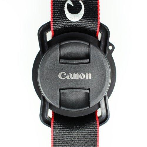 Foto/&Tech EXACT FIT American Flag Design Hot Shoe Cover Cap Compatible with Canon Nikon Sony Panasonic Fujifilm Olympus Pentax Sigma DSLR//SLR//EVIL Camera