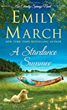 A Stardance Summer: An Eternity Springs Novel by  Emily March in stock, buy online here