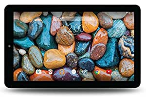 Rca 11 Maven Pro RCT6213W87DK 11.6-Inch Tablet (Quad Core 32GB,1GB RAM, Hdmi, Bluetooth Wifi, Android 5.0 Lollipop) with Detachable Keyboard