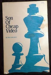 Son of Cheap Video