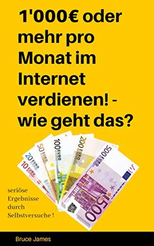 Beste Manier Om Online Geld Te Verdienen