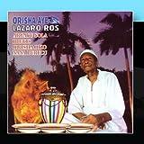 Argayu Sola, Ibeyis, Orishaoko, Nana Burugu - Afro Cuban Traditions