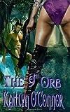 The 9th Orb, Kaitlyn O'Connor, 1452850623