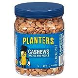 Planters Cashew