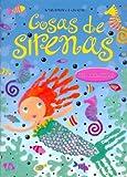 Cosas de Sirenas, Leonie Pratt, 0746073992