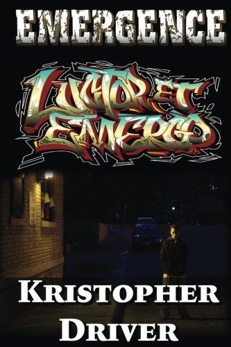 Emergence: Luctor et Emergo