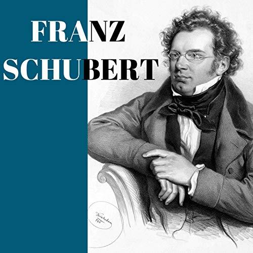 Franz schubert (Best Of Franz Schubert)