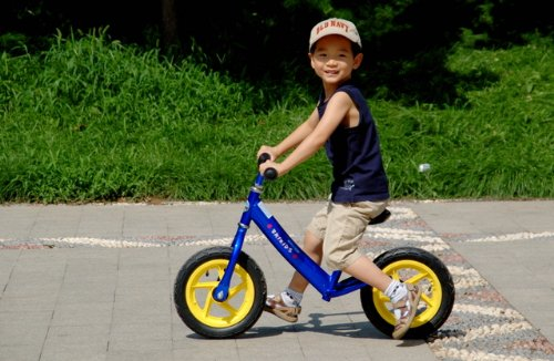 "Balance Bike,running Bike,12"",no-pedal Training Bike ,Prebike"