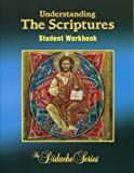 Understanding the Scriptures 3 : Student Edition Workbook, Gatschet, 1890177644
