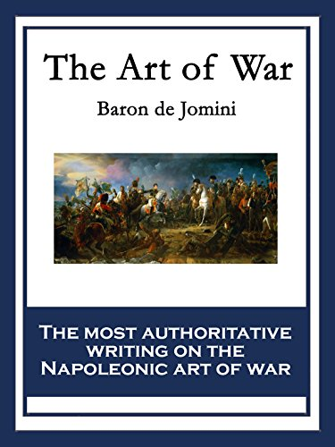 The Art of War: With linked Table of Contents (The Art Of Seduction Table Of Contents)