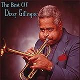 The Best Of Dizzy Gillespie [3 CD]