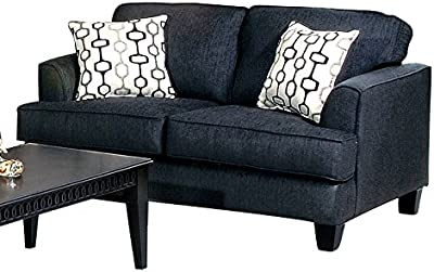Amazon Com Ashley Furniture Signature Design Tibbee