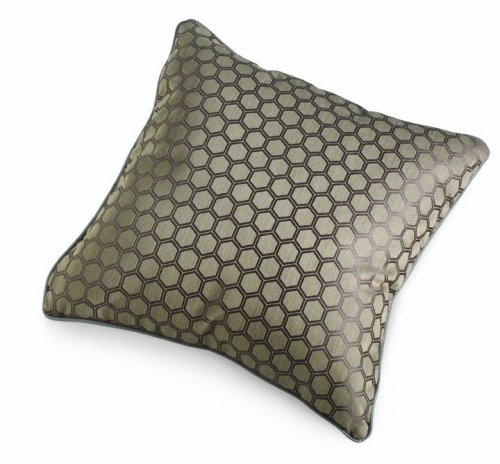 Crypton Wiltshire Dog Pillow, Concrete, My Pet Supplies
