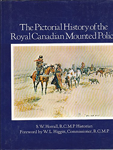 a report on the history of the canadian mounted police Royal canadian mounted police (rcmp), formerly (until 1920) north west mounted police, byname mounties, canada's federal police force it is also the provincial and criminal police establishment in all provinces except ontario and quebec and the only police force in the yukon and northwest .