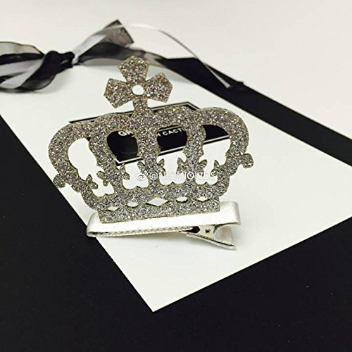 Queen Elizabeth Tiara - 3