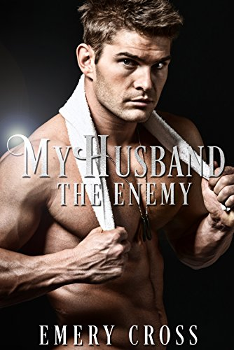 My Husband the Enemy (Costume Doormat)