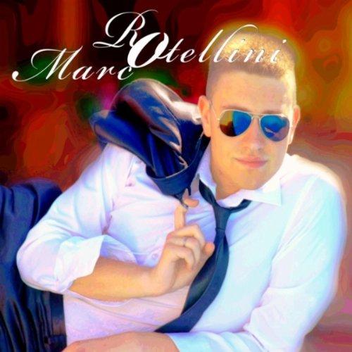 Amazon.com: Sul treno della vita: Marco Rotellini: MP3