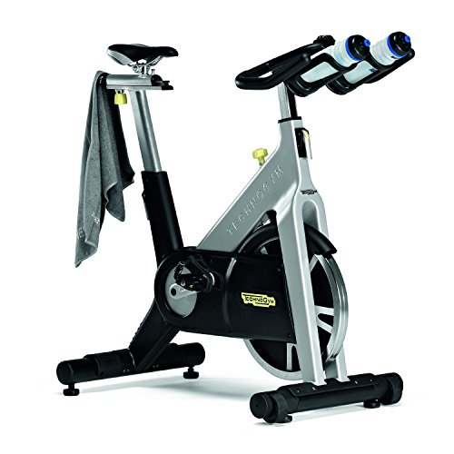 Technogym For Sale Only 2 Left At 60