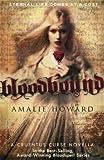 Bloodbound (Cruentus Curse) (Volume 3)