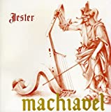 Jester /  Machiavel