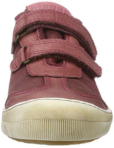 60316216 Bambini Rosa – Unisex Tex Bisgaard 705 Sneaker Rose Boot qwxUqpfY
