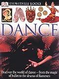 img - for DK Eyewitness Books: Dance book / textbook / text book