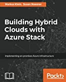 Azure Stack for Datacenters