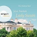 Lady Susan | Jane Austen