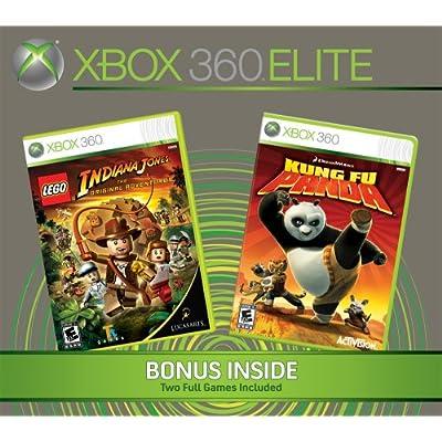 xbox-360-elite-console-120gb-with